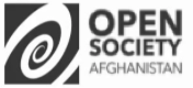 Open Society Foundation in Afghanistan